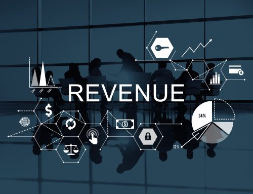 Is Your Nonprofit Ready for the New Revenue Recognition Rules?