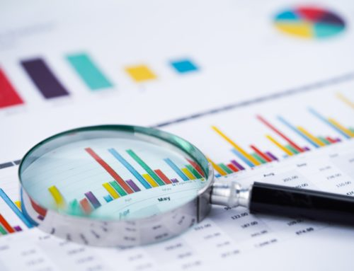 Is Your Nonprofit Ready for the New Nonprofit Financial Statement Rules?