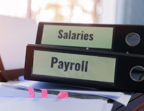 Reporting Compensation in Your Form 990